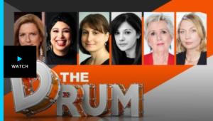 The Drum 13 June 2019