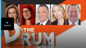 The Drum 15 July 2019
